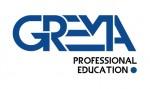 Grema - Profesjonalne kursy i szkolenia